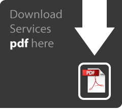 download our pdf brochure here